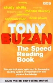 tony buzan books free download pdf