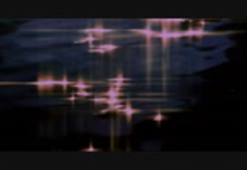 Splash (1984) 720p