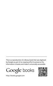 Étude sur le roman d-Athis et Prophilias