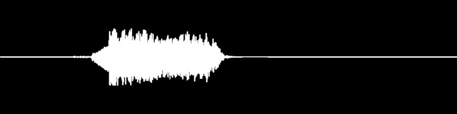 Star Wars Chewbacca Sound Effect Free Tone Download : Free