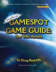 Star Trek Armada 2 Crack No Cd
