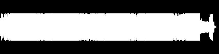 suicide squad soundtrack download 320kbps