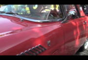 Summit Car Show HTTV Free Download Borrow And Streaming - Summit car show