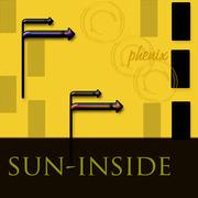 phenix sun