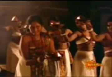 thene thenpandi meene video song free download