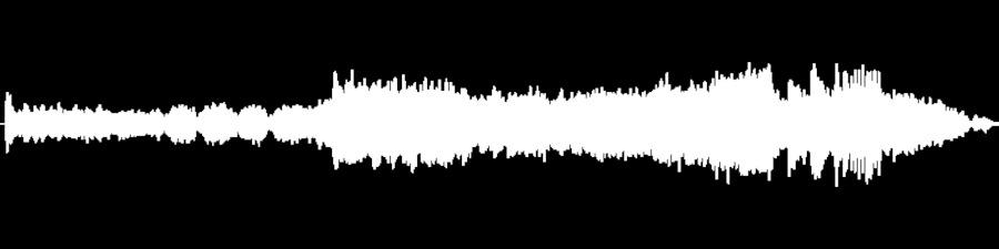 Swan Lake Scene Part 1 : Tchaikovsky : Free Download, Borrow