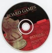 Business card maker swift jewelcosmimascd 382000 free swift classics board games for windows cdr 721d1 cosmi 2000 reheart Gallery