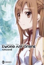 Sword Art Online Progressive Volume 1 Pdf