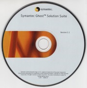 Norton ghost 2003 free download with crack ic equivalent book.