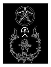 Athanasii kircheri oedipus aegyptiacus vol i free download symbolismus ausarbeitungen i fandeluxe Choice Image