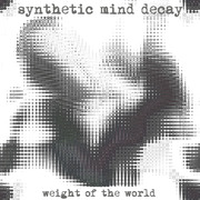 Synthetic Mind Decay - The Evolving Path Of Life