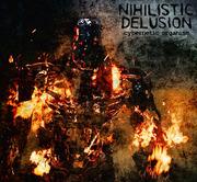 Nihilistic Delusion Druid