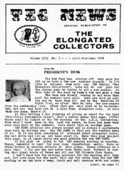 TEC News (pg. 7)