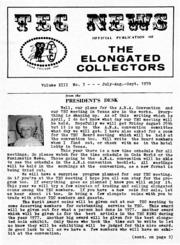 TEC News (pg. 17)