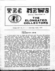 TEC News (pg. 11)