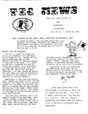 TEC News (pg. 16)