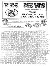 TEC News (pg. 9)