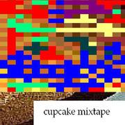 The Xeric Clan - Cupcake Mixtape
