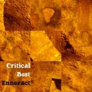 Critical Best - Enneract