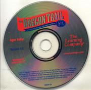 The oregon trail 5th edition mac download dmg