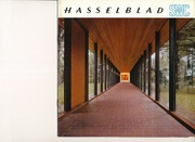 Hasselblad SWC, camera: : Free Download, Borrow, and