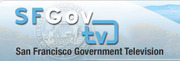 SFGTV: San Francisco Government Television