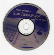 Teach yourself game programming in 21 days cd rom andr lamothe teach yourself game programming in 21 days cd rom andr lamothe free download borrow and streaming internet archive solutioingenieria Image collections