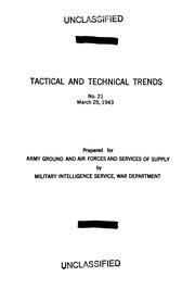 Курс современного анализа: Пер. с