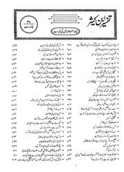 Tafseer Ibne Kaseer In English Pdf