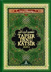 download Jewish Leadership in Roman Palestine from 70 C.E. to 135 C.E. 2013