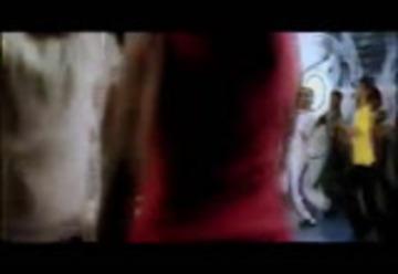 Tamil Dance Hit Songs Videos