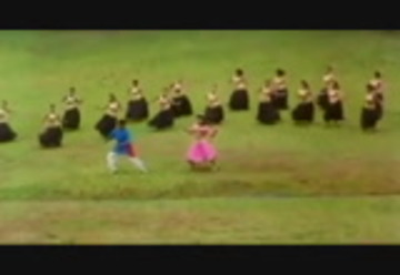 Tamil kuthu video songs