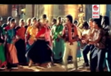 tamil kuthu songs download zip