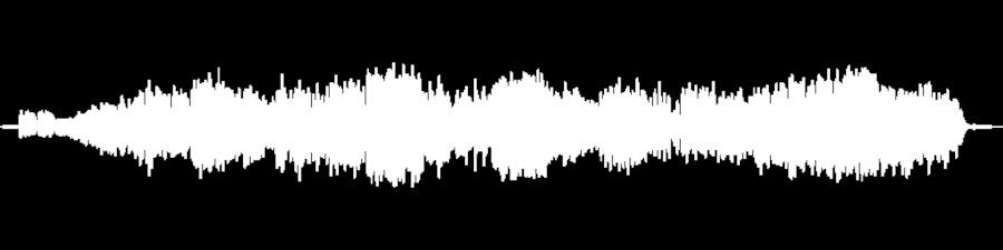Tamil Musix] Rhythm( 2000) Lossless FLAC 937 Kbps VBR : Free