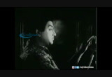 tamil old love songs mp4 download