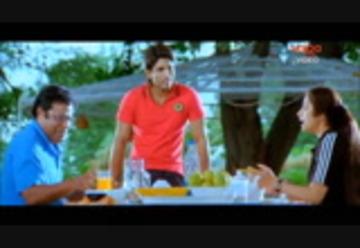 telugu comedy videos free download mp4