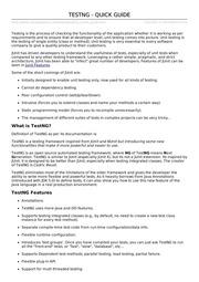 advanced java notes pdf free download