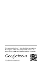 Textile Design And Colour Elementary Weaves And Figured Fabrics Watson William F T I Free Download Borrow And Streaming Internet Archive,Luxury Bathroom Designs Gallery