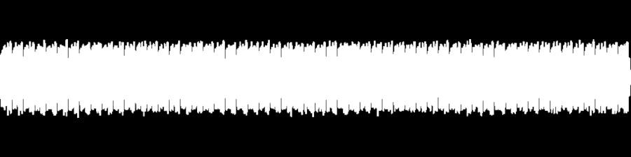 A-M Classical: Free classical music MIDI downloads ...