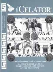 The Celator
