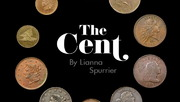The Cent