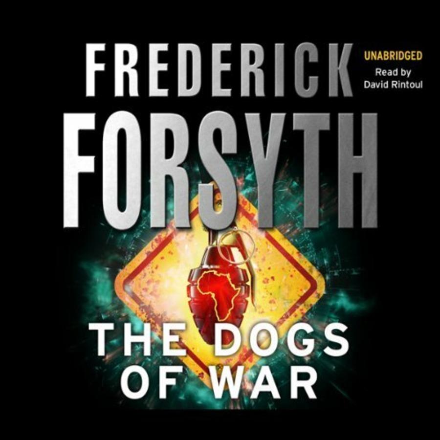 dogs of war pdf free download