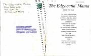 the teenage liberation handbook pdf