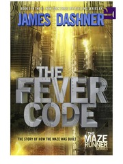 Free download epub fever code the
