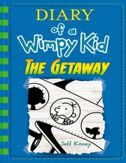 diary of a wimpy kid free ebook pdf