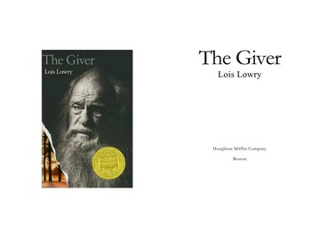 the giver full movie free