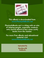 the good study guide free download