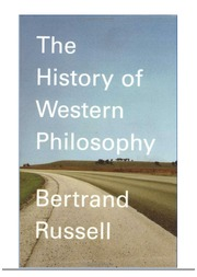 Western philosophy bertrand russell free download streaming the history of western philosophy fandeluxe Ebook collections