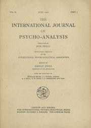 psychoanalytic analysis their eyes were watching god