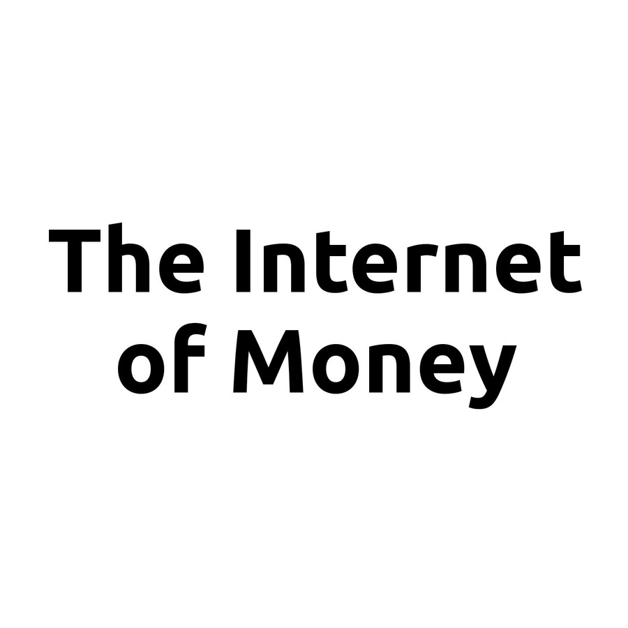 The Internet of Money, Volume 2 : Andreas M. Antonopoulos : Free Download,  Borrow, and Streaming : Internet Archive